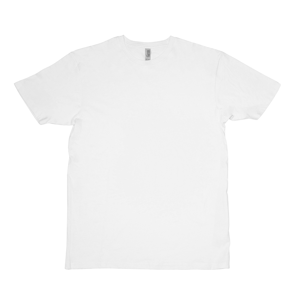 Heavyweight T-shirt