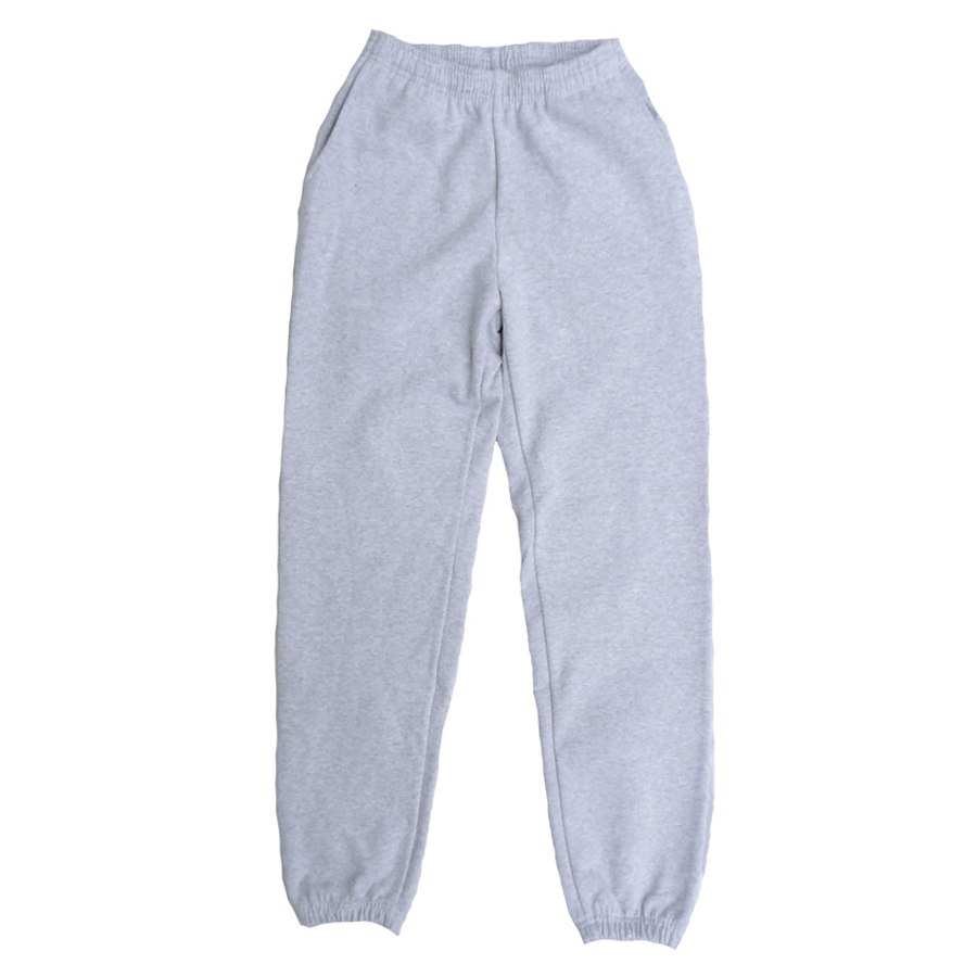 Heavy Fleece Sweatpant 14oz