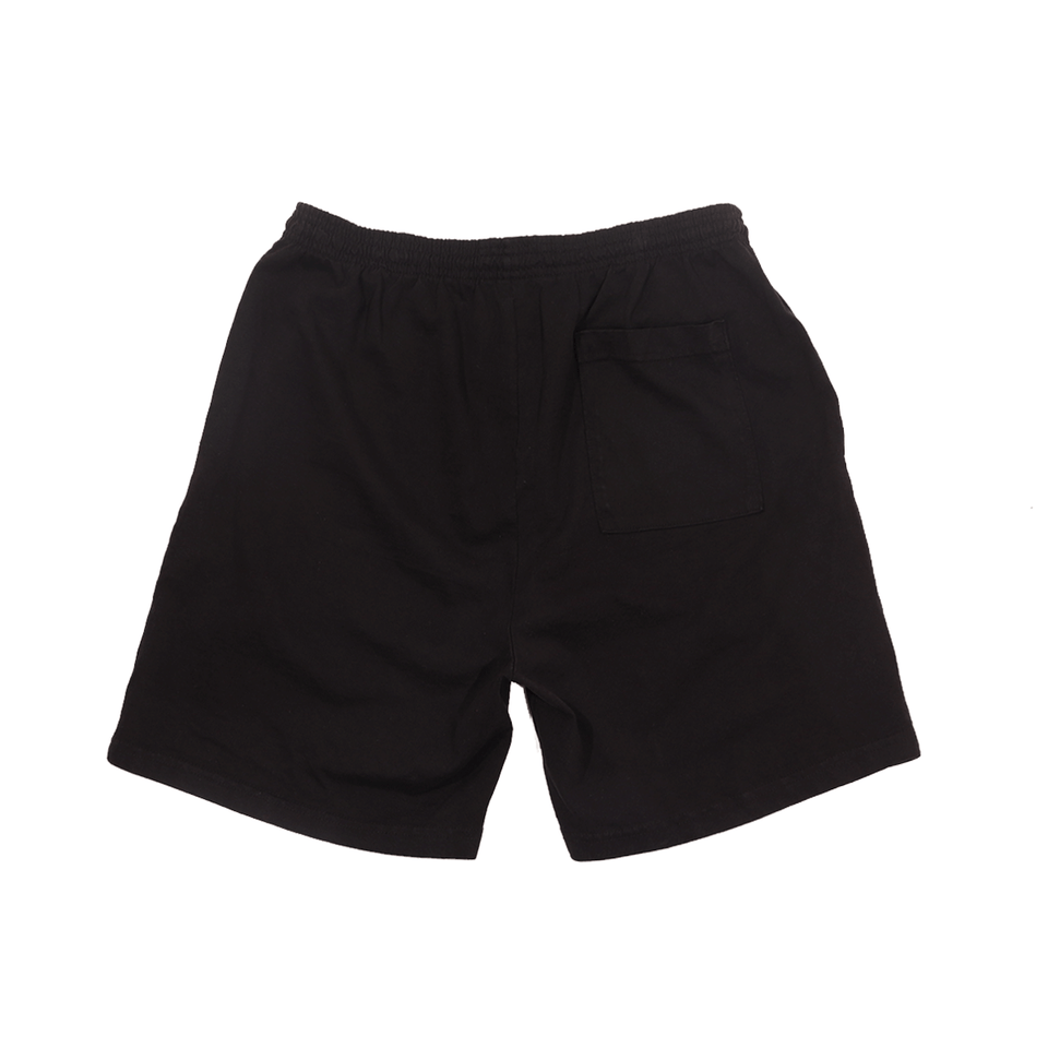 Men's Heavy Shorts