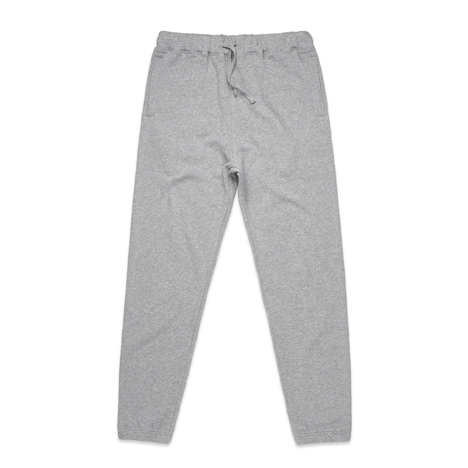 Surplus Track Pants