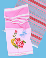Kitsch Towels, Set of 2