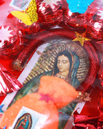 Mexican Home Protection Amulet, Small