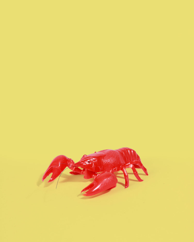 Load image into Gallery viewer, Nodding Lobster