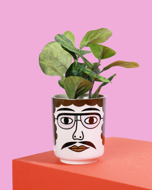 Load image into Gallery viewer, Pablo Ceramic Jar