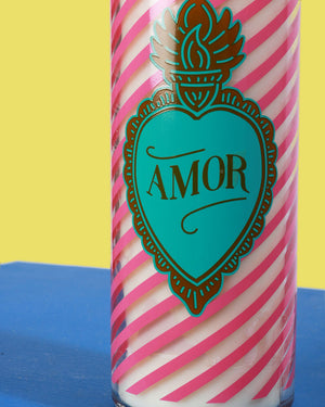 Load image into Gallery viewer, Amor Candle