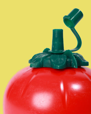 Load image into Gallery viewer, Big Tomato Ketchup Dispenser