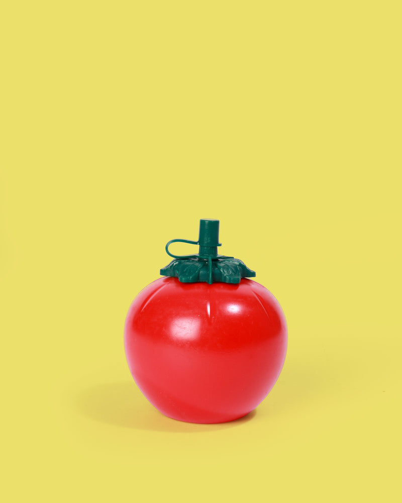 Big Tomato Ketchup Dispenser