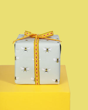 'Bee Happy' Surprise Treat Box