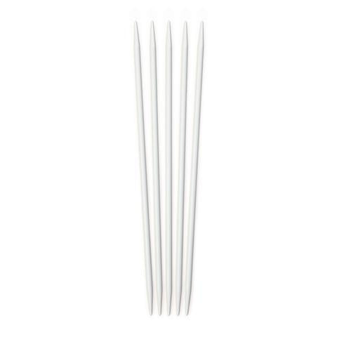Pony - Double Pointed Knitting Needles