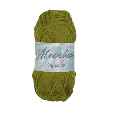 Stylecraft Moonbeam