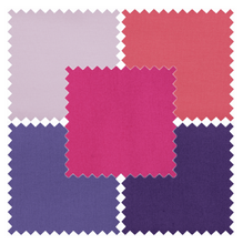 Load image into Gallery viewer, Trimits Fat Quarter Bundle - Blush