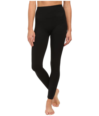 Spanx Essential Leggings - Black