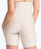 Spanx Thinstincts High-Waisted Mid Thigh Short