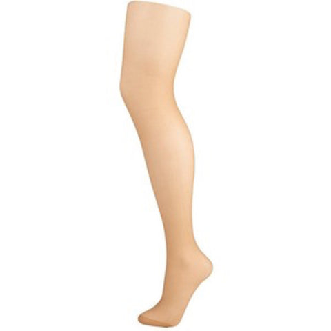 Wolford Individual 10 Shape & Control Tights