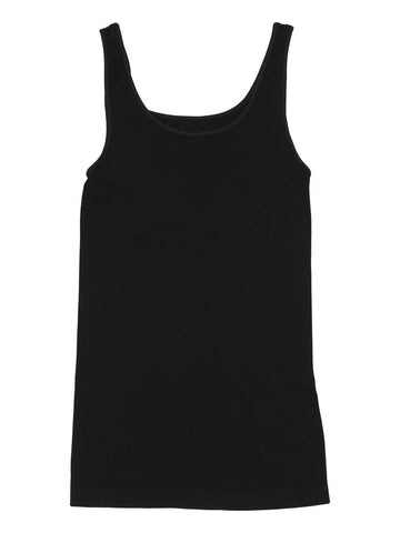 Tees by Tina Smooth Tank