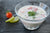 Jaswant's Kitchen Vegetable Raita recipe