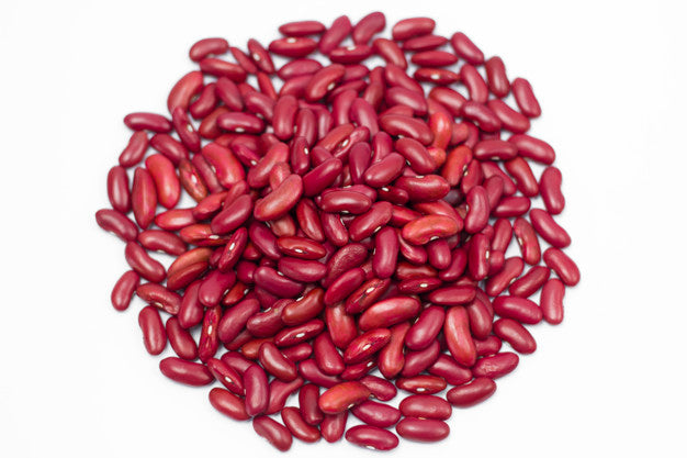 Kidney Beans Jaswant S Kitchen
