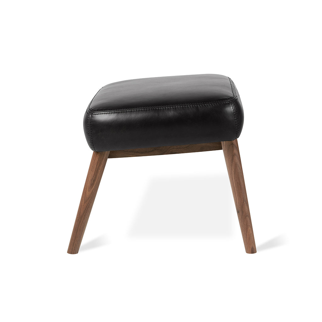 Baltic Chair | Canyon Whiskey Leather