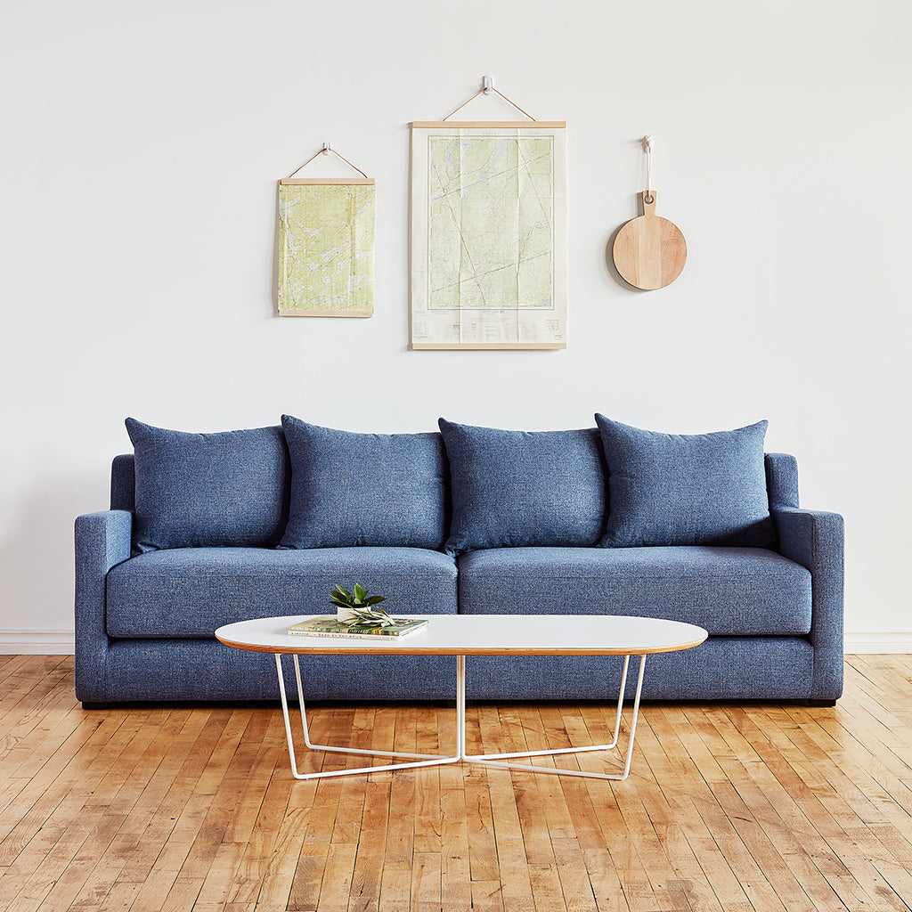Flipside Sofabed | Chelsea Pacific