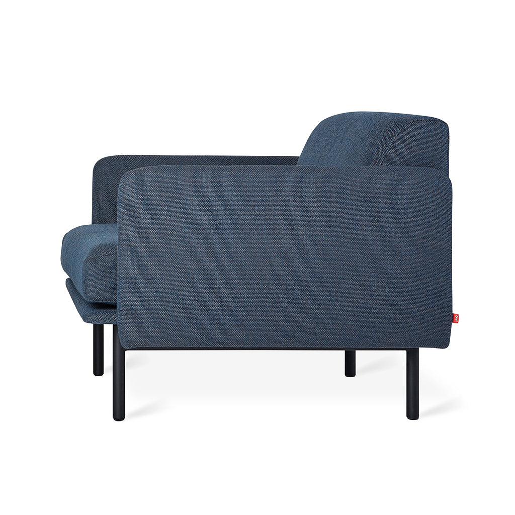 Foundry Chair | Hanson Navy