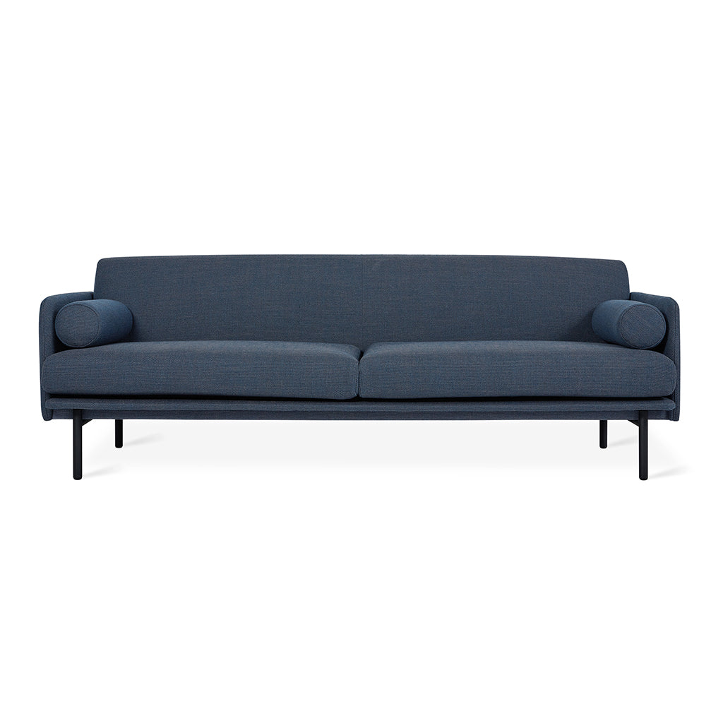 Foundry Sofa | Hanson Navy