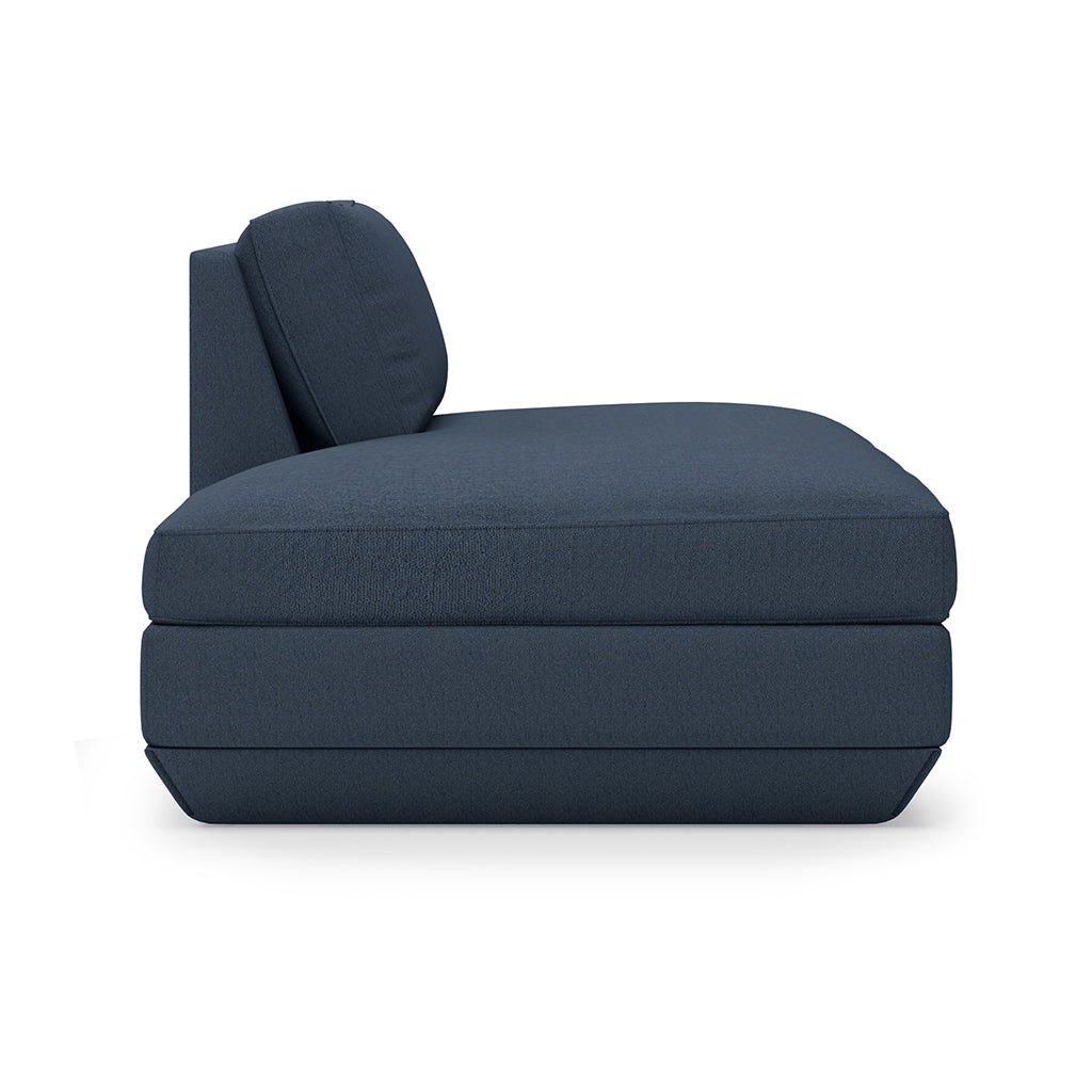 Podium Lounge | Hanson Navy