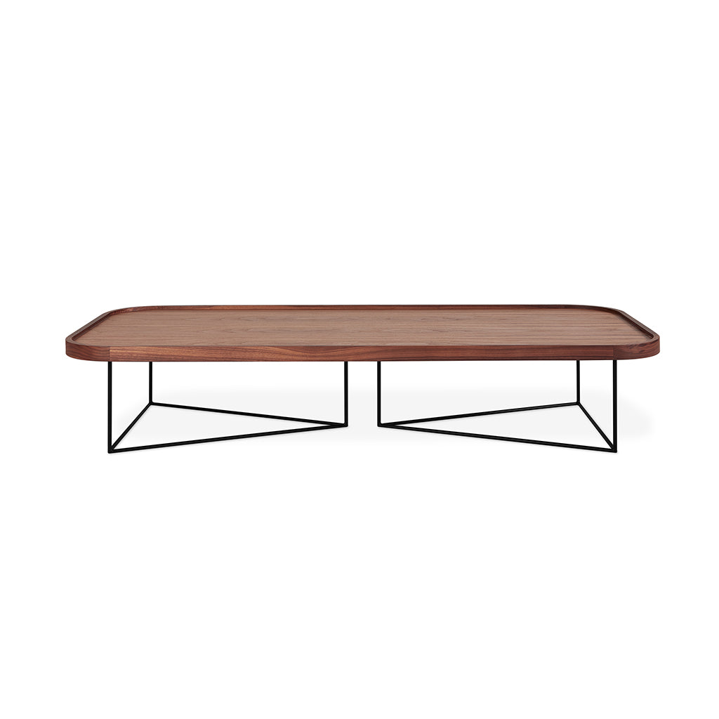 Porter Coffee Table Rectangle
