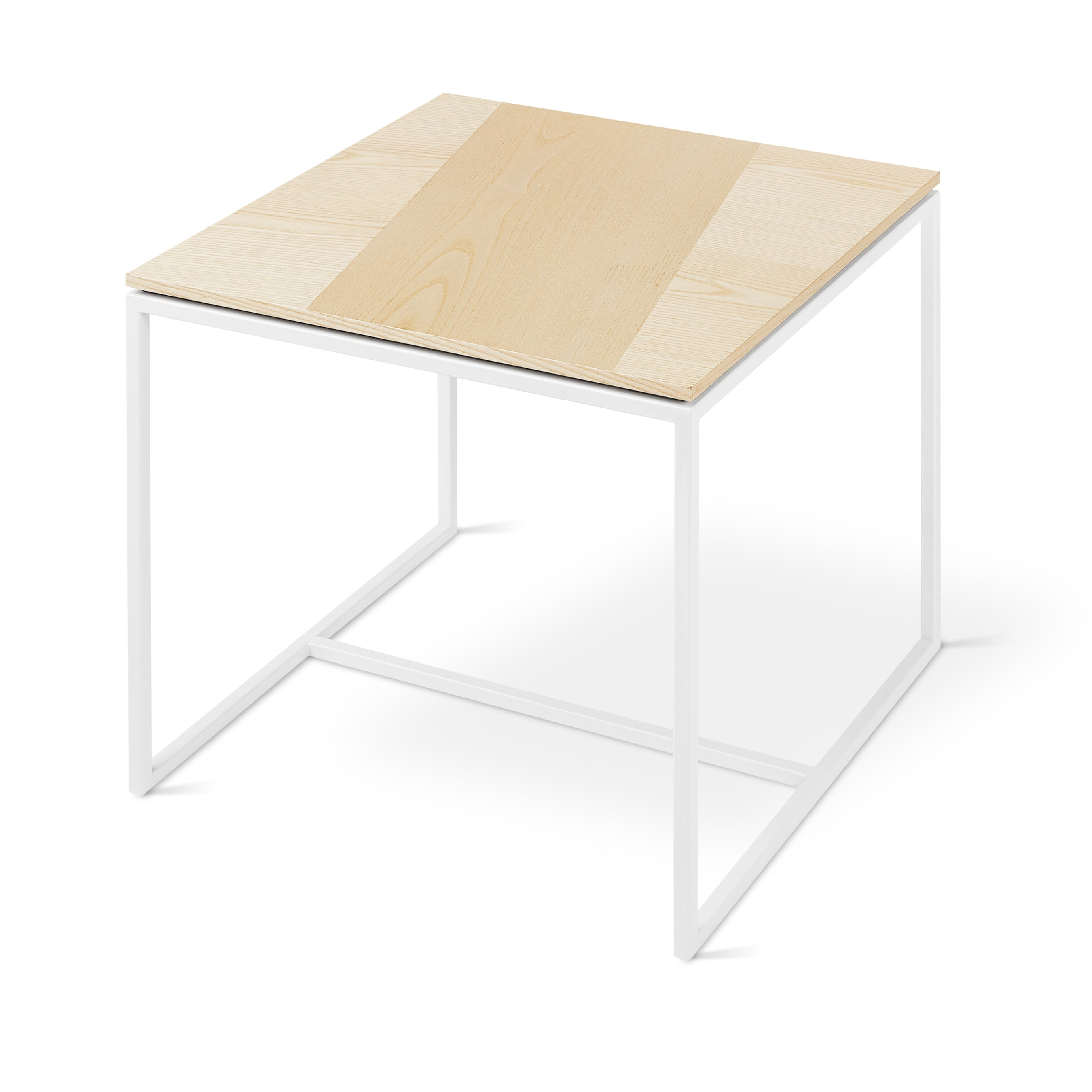 Tobias End Table Accent Tables Gus Modern