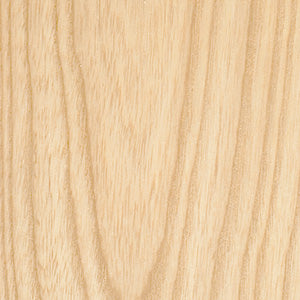 Blonde Ash <span class='new'>New</span>