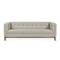 Atwood Sofa | Leaside Driftwood