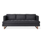 Aubrey Sofa | Berkeley Shield