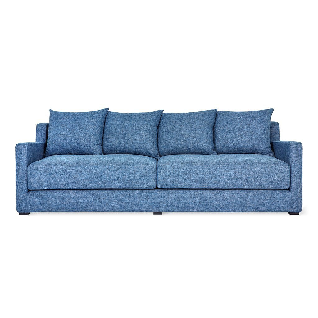 Flipside sofabed chelsea pacific