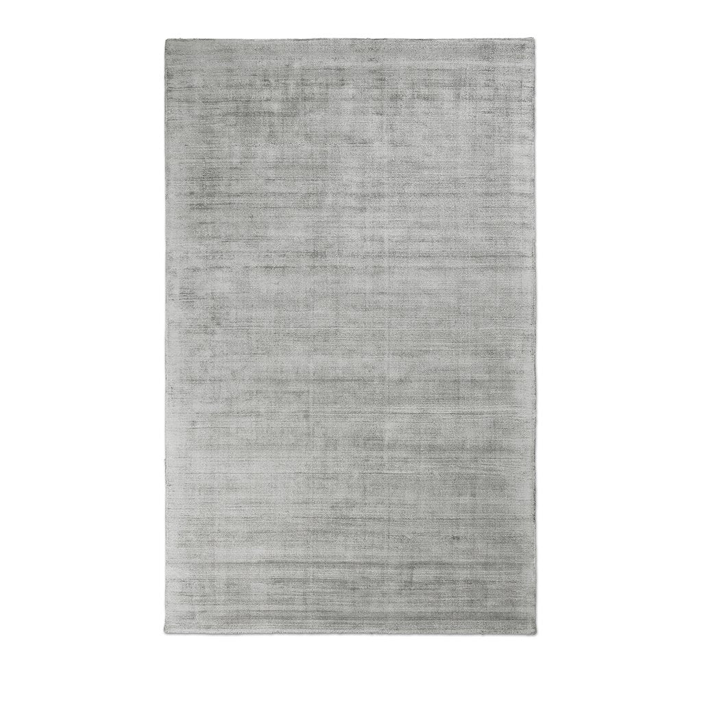 Fumo Rug | Feather