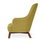 Hilary Chair | Bayview Dandelion
