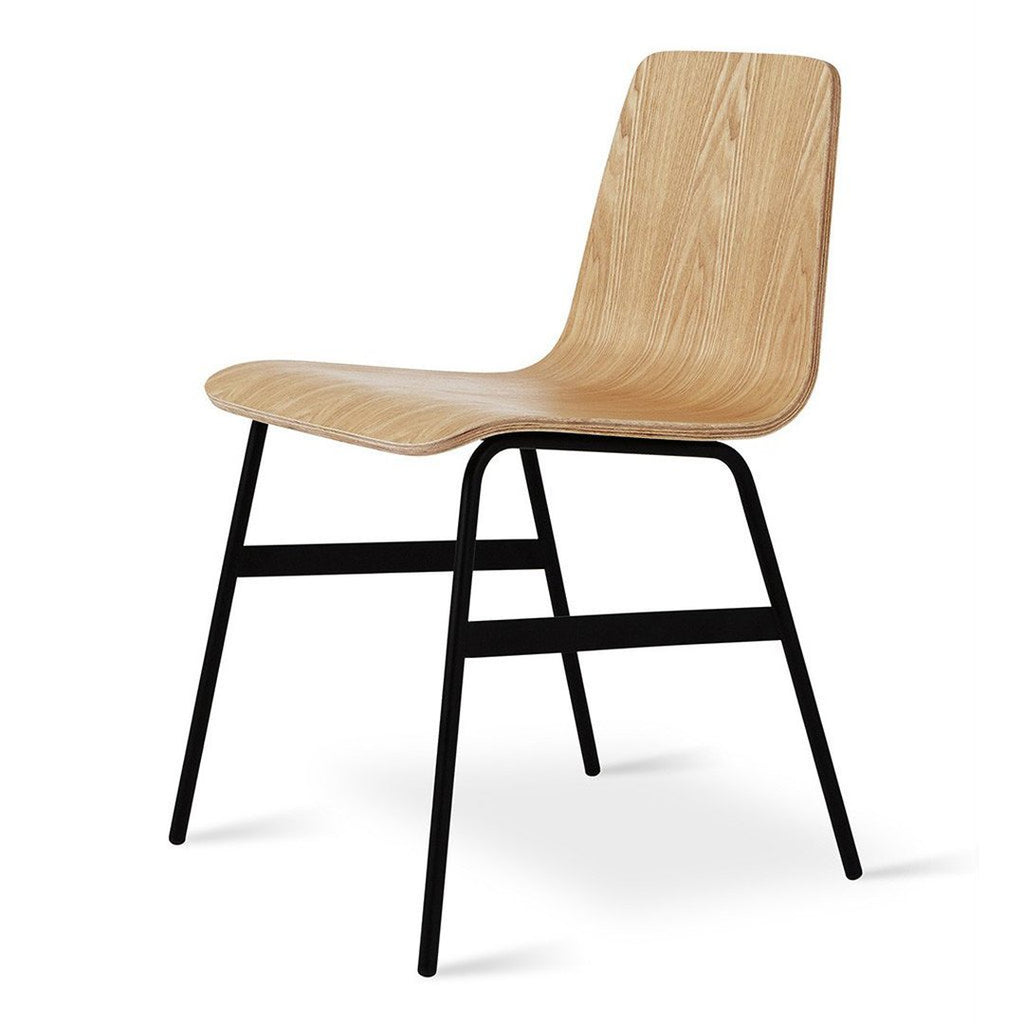 Lecture Chair | Natural Ash