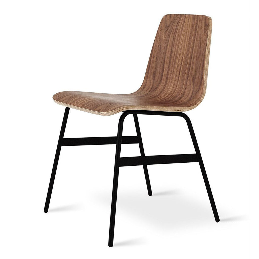 Lecture Chair | Walnut
