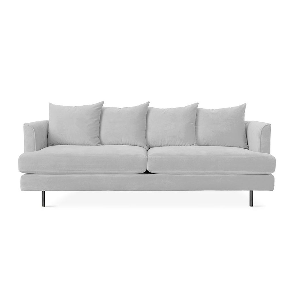 Margot Sofa | Velvet London