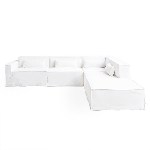 Mix Modular Slipcover