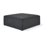 Mix Modular Ottoman | Berkeley Shield