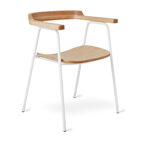 Principal Chair Workspace Gus Modern