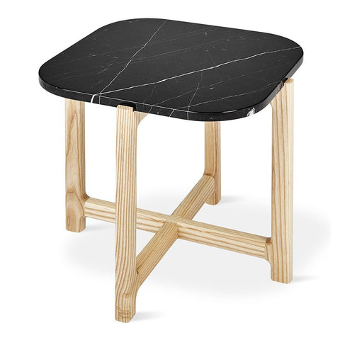 Quarry End Table