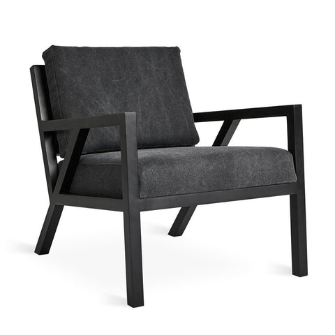 Thompson Chair Se Dining Chairs Amp Stools Gus Modern