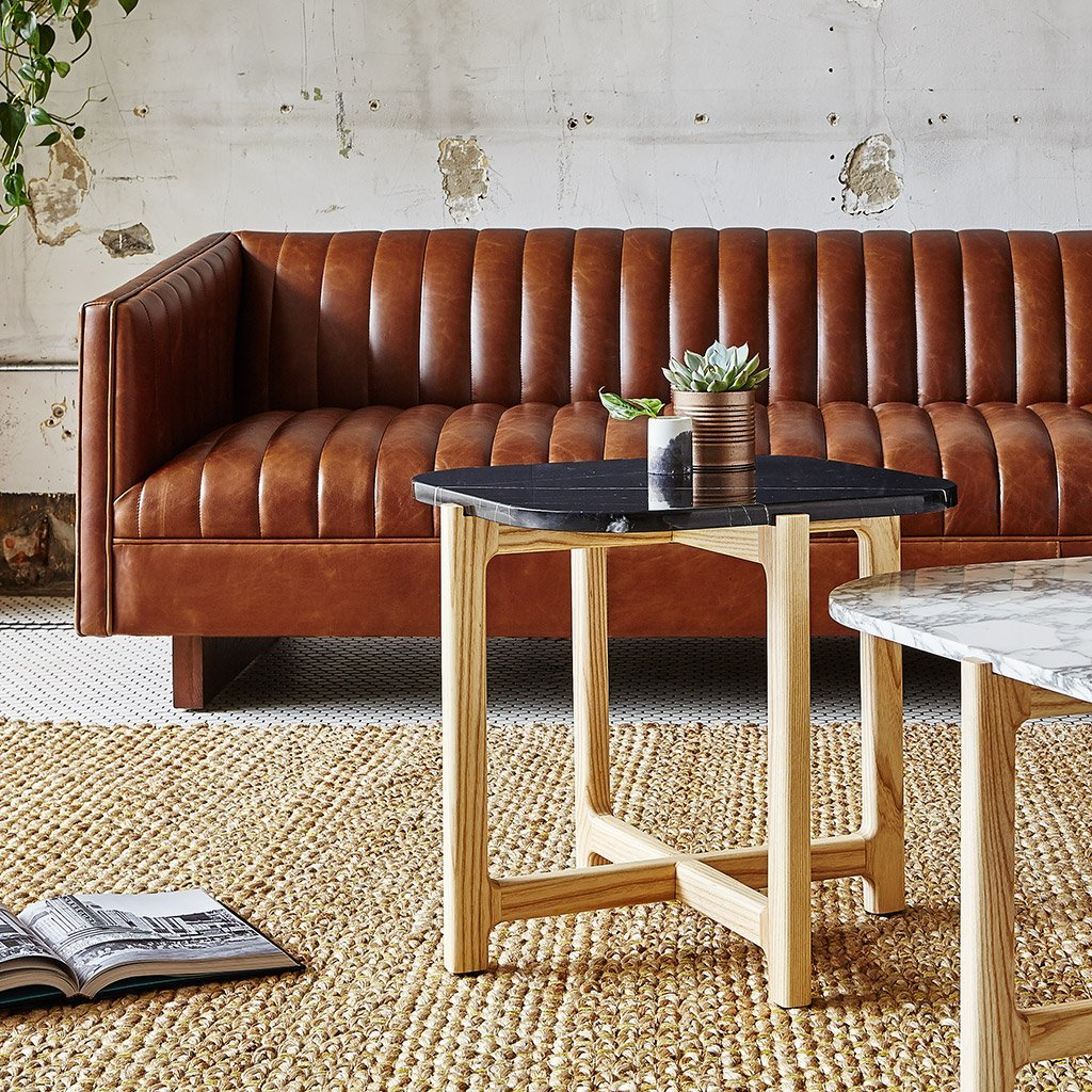 Wallace Sofa | Sofas and Sleepers | Gus* Modern