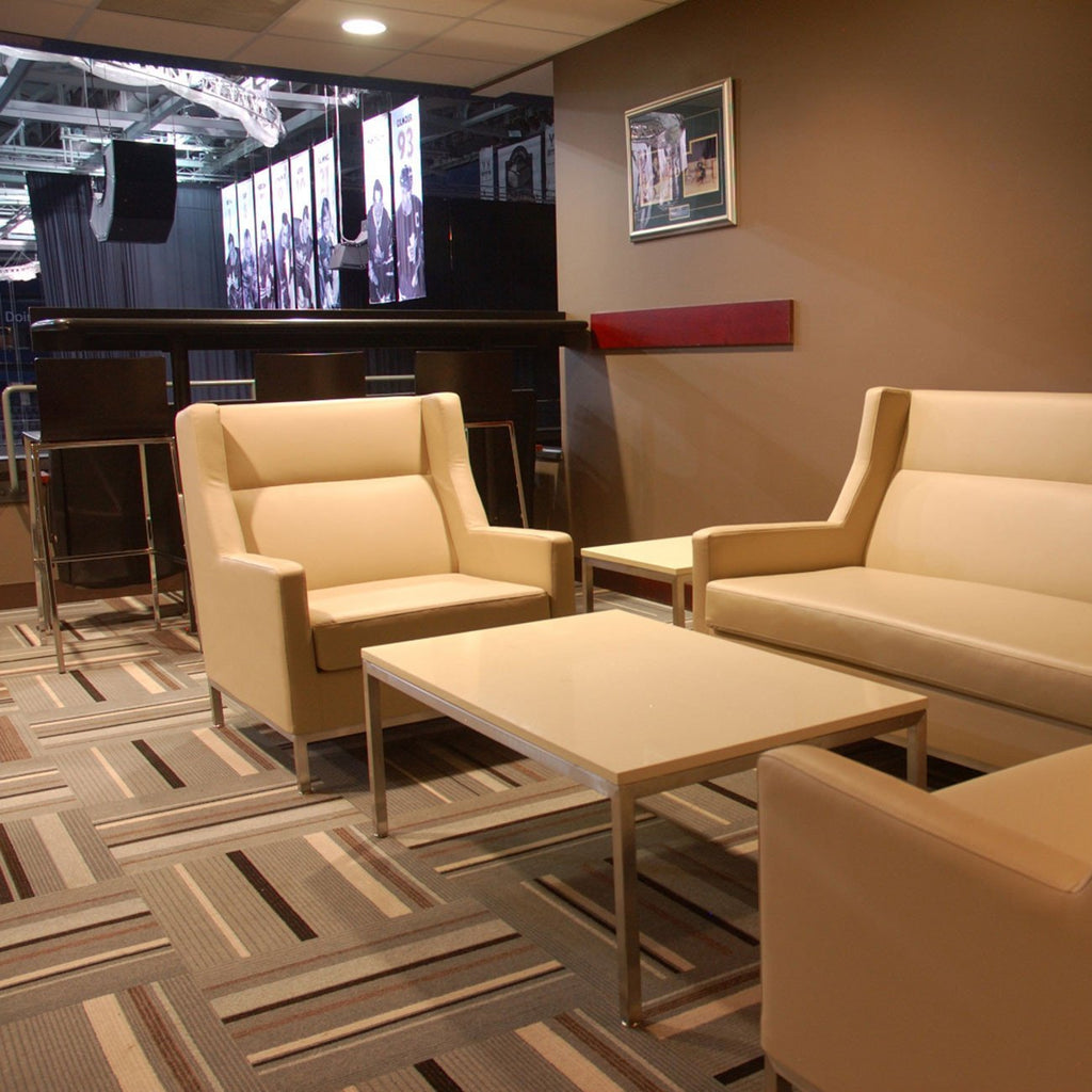 Air Canada Centre Luxury Box Suites | Gus* CONTRACT