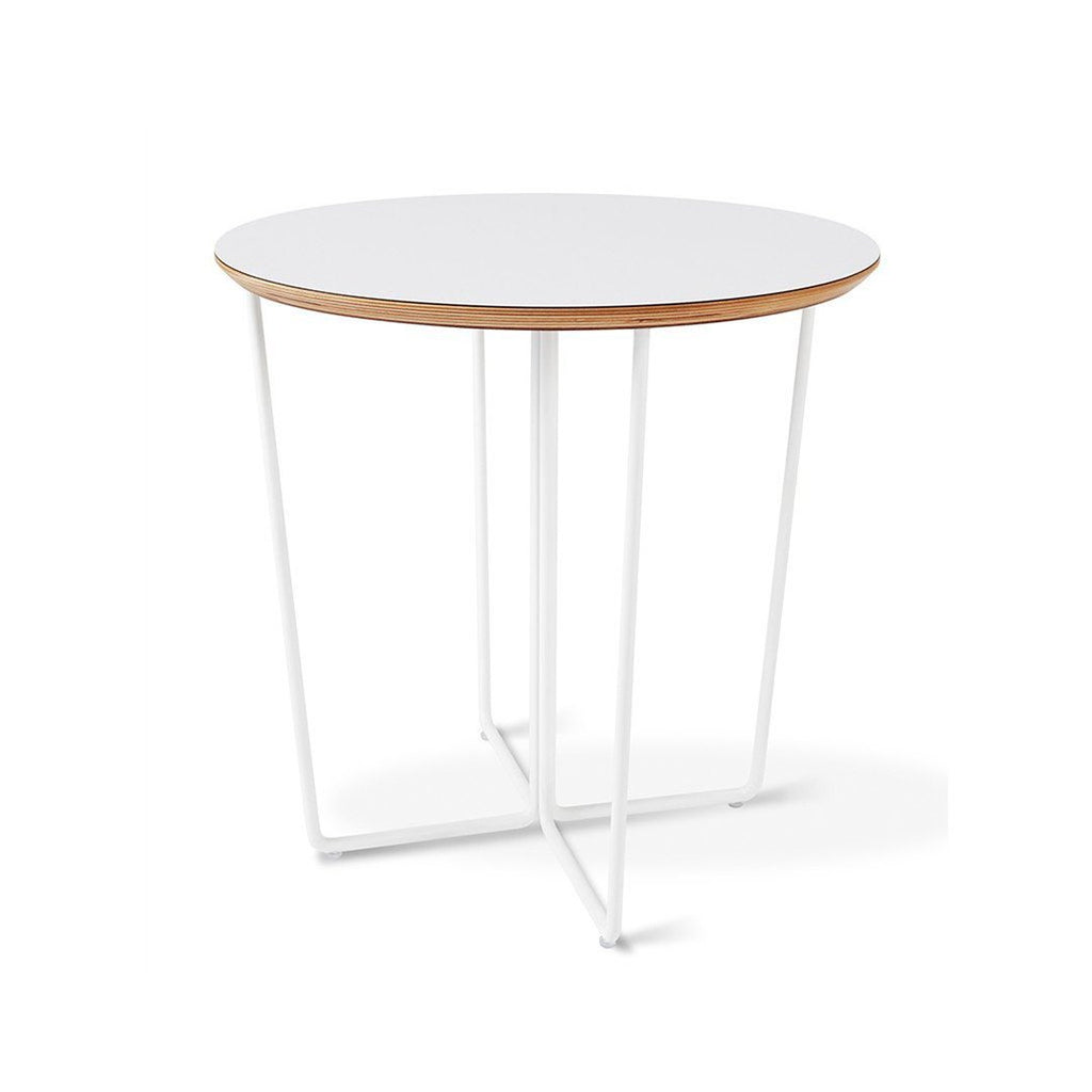 Designer Accent Tables: Array End Table
