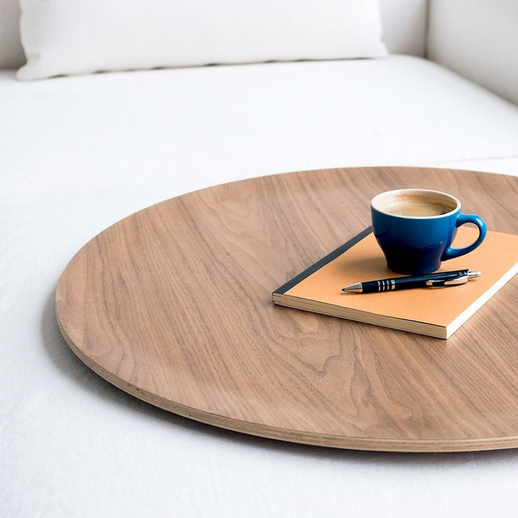 Gallery Tray | Walnut