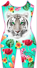 Load image into Gallery viewer, Tiger Pants - amazonezz