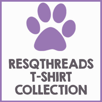 RQT Tshirt Collection
