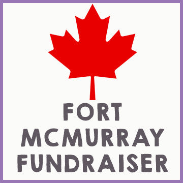 Fort McMurray