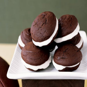 Scarborough Fair Whoopie Pies